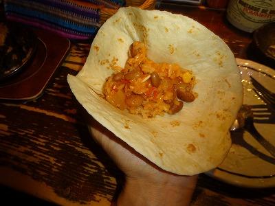 静岡 メキシコ料理